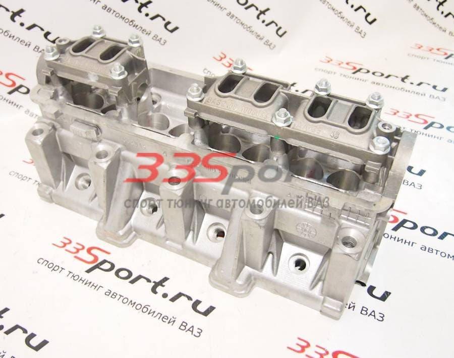 Доработанная ГБЦ 1118, TM race, купить Доработанная ГБЦ 1118, TM race, Доработанная ГБЦ 1118, TM race цена