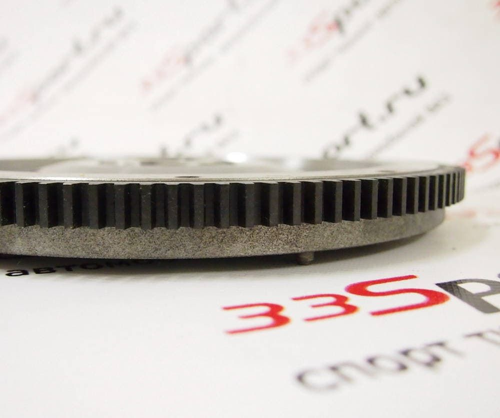 Купить Маховик под мкпп Chevrolet Cruze : 96184353 в СПБ