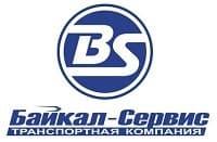 baikal servis - Тюнингованные фары на весту