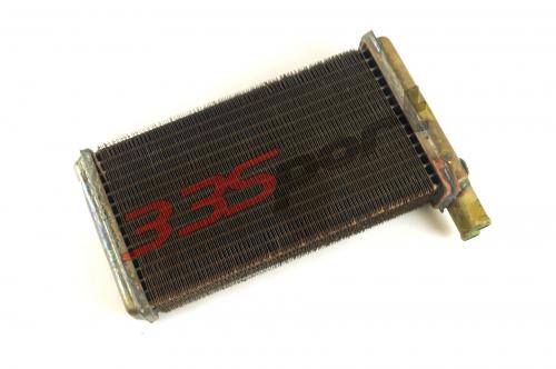 Радиатор отопителя на ВАЗ 2108 медный в Интернет-магазине запчастей ВАЗ по цене 2 390 руб. рублей. Товар в наличии. Доставка по России.