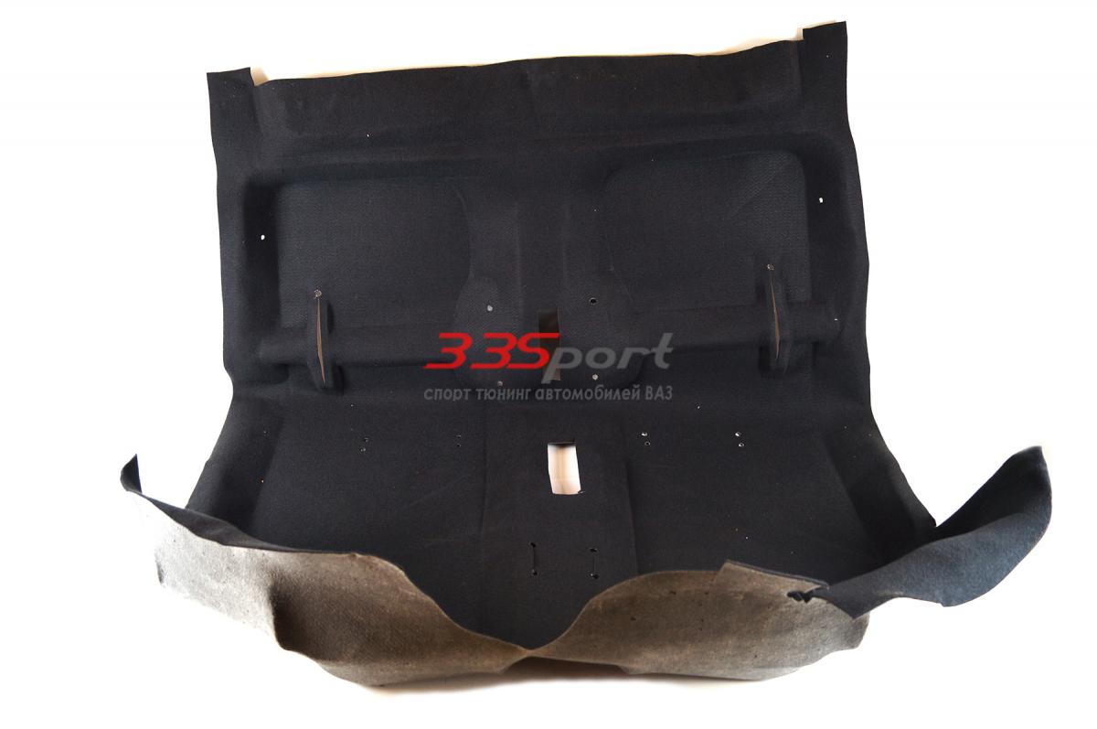 Штатный ковер пола для ВАЗ 2108-21099, 2113-2115, купить Штатный ковер пола для ВАЗ 2108-21099, 2113-2115, Штатный ковер пола для ВАЗ 2108-21099, 2113-2115 цена