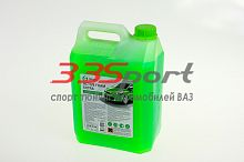 Автошампунь GraSS Active Foam ECO 22/23кг, купить Автошампунь GraSS Active Foam ECO 22/23кг, цена Автошампунь GraSS Active Foam ECO 22/23кг, Автошампунь GraSS Active Foam ECO 22/23кг в интернет, где купить Автошампунь GraSS Active Foam ECO 22/23кг