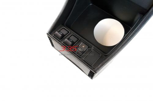 12 - Торпеда ваз 2107 цена